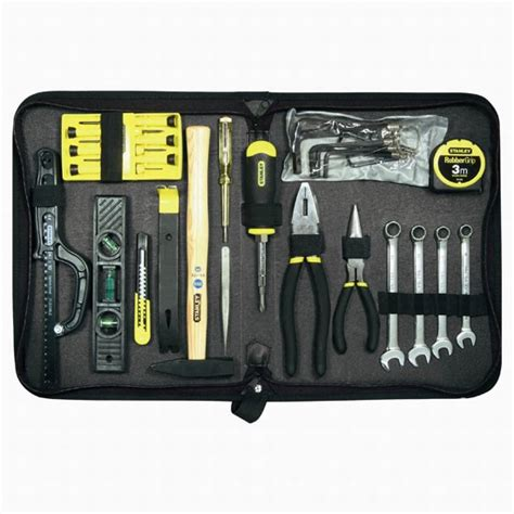stanley 32 tool kit by tesco direct 10 of the best
