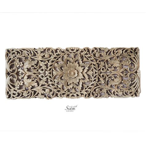 wood panel wall decor carved wood wall decor roselawnlutheran