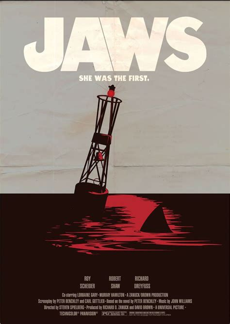 libro giant jelly jaws and m 225 s de 25 ideas incre 237 bles sobre megalodon movie en megalodon tibur 243 n megalodonte y