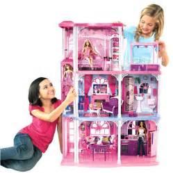 Cool Bathtub Toys 10 Of Some Awesome Barbie Doll House Models Venus Zine