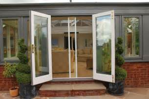 Screen Doors For Patio Doors Fly Screen For Patio Door Images