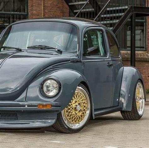4 Door Vw Bug by Beetle 4 Doors Bug Vocho 4 Puertas Vw Escarabajos T