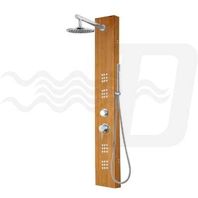 parete attrezzata doccia parete attrezzata per doccia