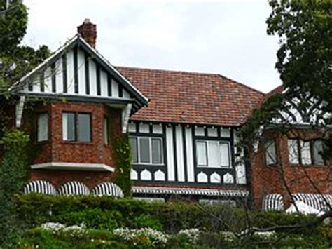 english architectural styles australian architectural styles wikipedia