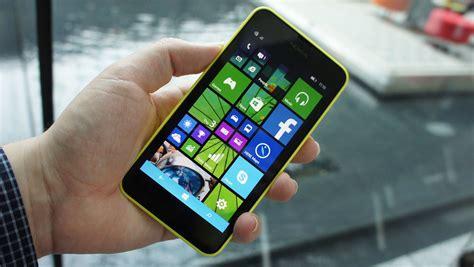 download themes for nokia lumia 730 ringtones for nokia lumia 730 dual sim free download