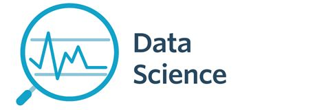 Linkedin Data Science Mba College by Udacity Data Science Courses Linkedin