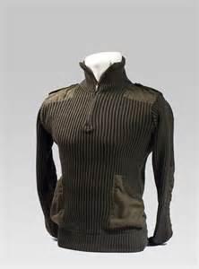 Sepatu Murah Moonfeat Boots Rajut Hitam jual aneka sweater army rajut loreng malivinas hitam od