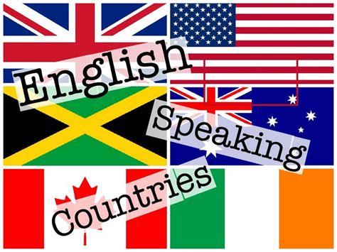 imagenes del idioma ingles brittany el verdadero ingl 233 s la importancia del idioma