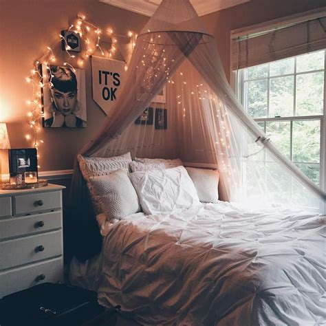 Bedroom Decor Instagram by See This Instagram Photo By Hellokatyxo 12 5k Likes