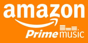 amazon prime music logopedia fandom powered by wikia