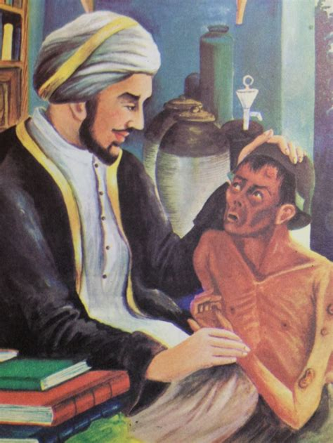 ibn sina biography in arabic 701 best images about paintings medieval islamic era on