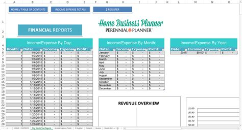 monthly income and expenses kays makehauk co