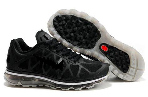 sports fashion mart max sports shoes viewz