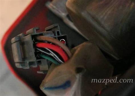 Klip Bodi Vario 125 By Ramdan diy pasang pengaman motor di vario 125 mazpedia