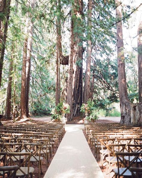 Wedding Aisle Flowers Pictures by 2317 Best Images About Outdoor Wedding Ceremony Aisle