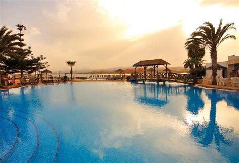 barcelo resort fuerteventura map barcelo castillo resort fuerteventura caleta de