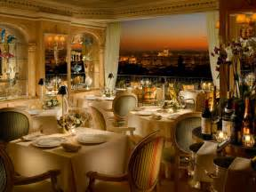 5 Restaurants In The 10 Best Restaurants In Rome Where To Eat And What To