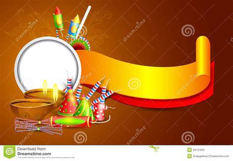 banner design deepavali diwali banner stock photos image 34137003