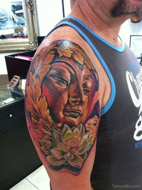 lotus tattoos tattoo designs tattoo pictures page 7 lotus tattoos designs pictures page 11