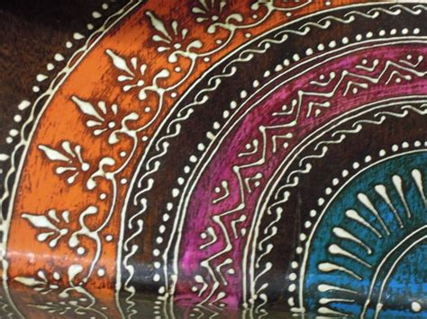 Indian Pattern Pinterest | indian pattern patterns pinterest home colors and