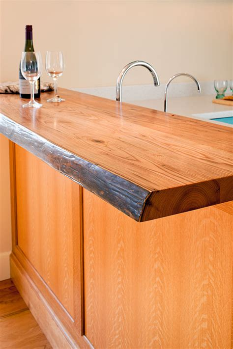 oak bar top oak bar top 28 images timber artisans llc bar top by