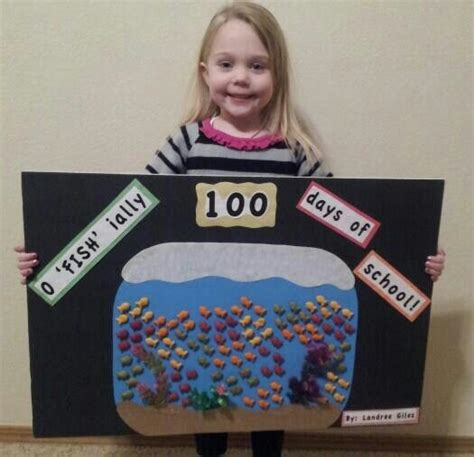 100 days project tumblr 35 best images about twins projects on pinterest gumball