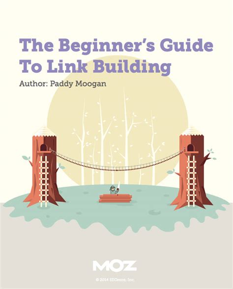 hygge beginnerâ s guide to learn and understand 20 free seo ebooks to improve your website hongkiat