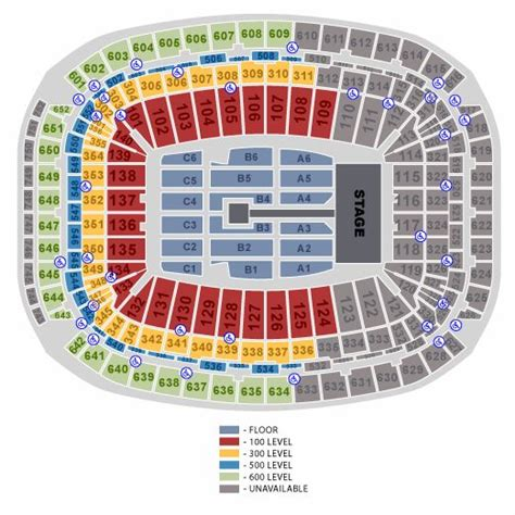 yankee stadium floor plan st louis one direction map stadium seating chart reliant stadium tickets reliant stadium