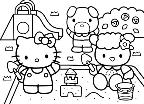 fotos de dibujos para dibujar fotos presupuesto e imagenes dibujos infantiles para colorear online imagenes de dibujos