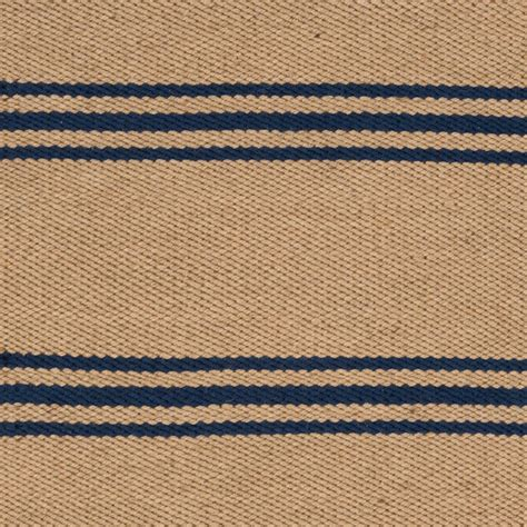dash and albert rugs discount dash and albert outdoor rugs samson navy rug with dash and albert outdoor rugs cheap dash u