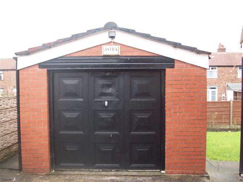 Detached Garage Conversion by Convert Detached Garage To Garden Room Conversions