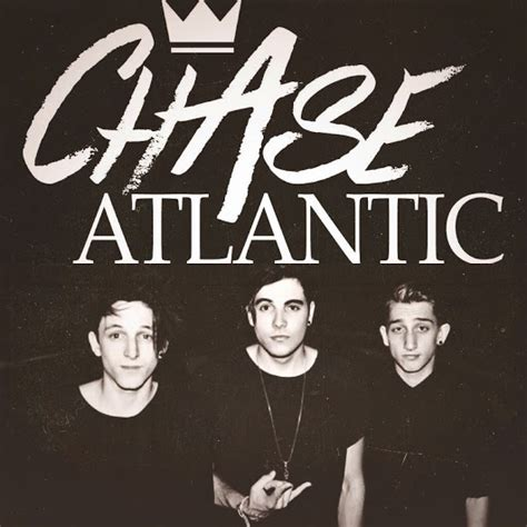 anchor tattoo lyrics chase atlantic chase atlantic google