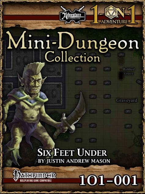 dungeon player a litrpg dungeon adventure glendaria awakens trilogy books one on one 001 six aaw pf mini
