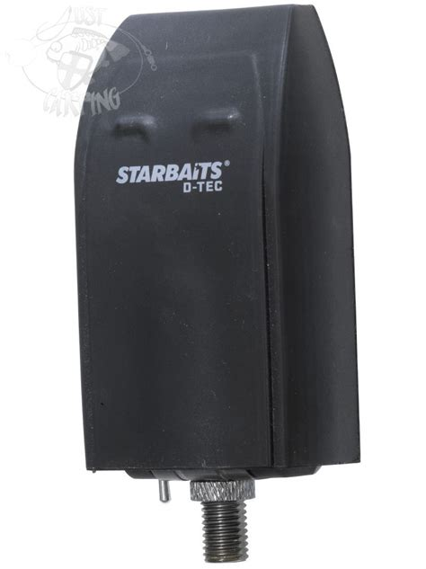 Protective Covers by Starbaits D Tec Protective Cover