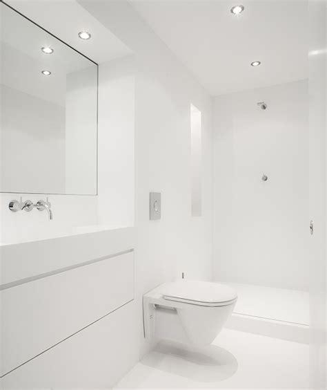 Bathroom Designs Pictures Corian Bathroom Xxs