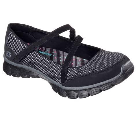 buy skechers ez flex 3 0 stopover sport active shoes