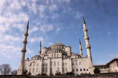 istanbul turisti per caso cartoline da istanbul viaggi vacanze e turismo turisti