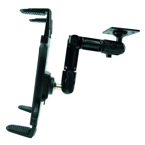 Monocozzi Mount Holder Dashboard 3 Adjustable Arm For Smartphones 21 arkon tablet mount for cars trucks lorries fits 2 3 4 ebay