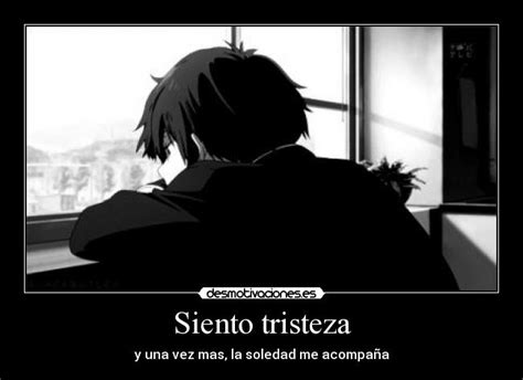 imagenes anime tristesa imagenes de soledad y tristeza anime images