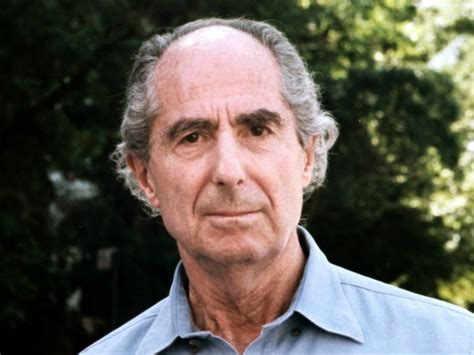 philip roome liza pulitzer a tale of two wives palm philip roth s nemesis comes with complaints npr