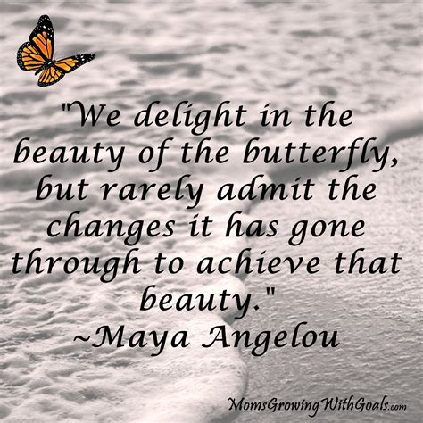 Inspirational Quotes About Inspirational Quotes About Transformation Quotesgram