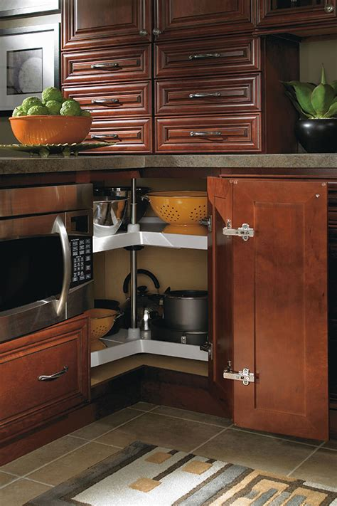 Premier Countertops by Cabinets Premier Countertops