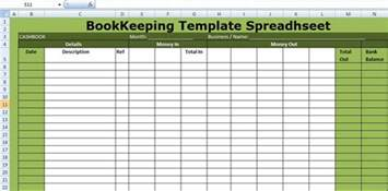 template for small business bookkeeping small business bookkeeping template spreadsheettemple