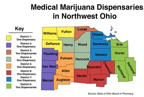 Detox Chaign County Ohio by Lucas County May Get 2 Marijuana The Blade