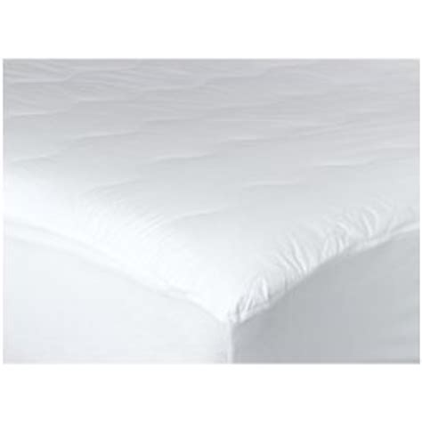 extra padding for futon extra thick twin xl mattress pad ebay
