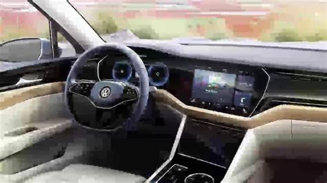 volkswagen touareg interior vw touareg 2018 interior best cars for 2018