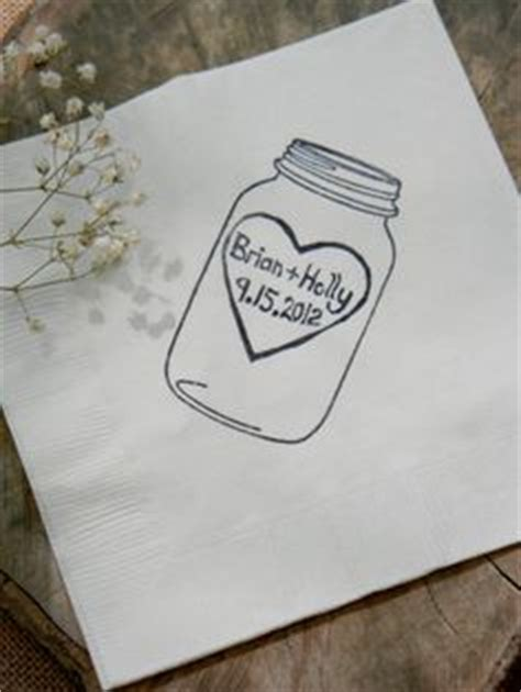 tattoo paper napkins 1000 images about mason jar on pinterest mason jar