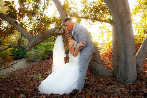 affordable wedding photographers in los angeles affordable wedding photography san diego wedding photographer orange county los angeles