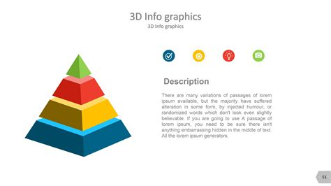 25000 pyramid powerpoint template top result 60 lovely 25 000 pyramid template picture