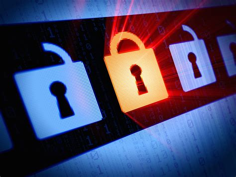 cyber security degree requirements graduate curriculum requirements illinois cyber security